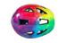 Cube Pro Helmet Junior polygon rainbow